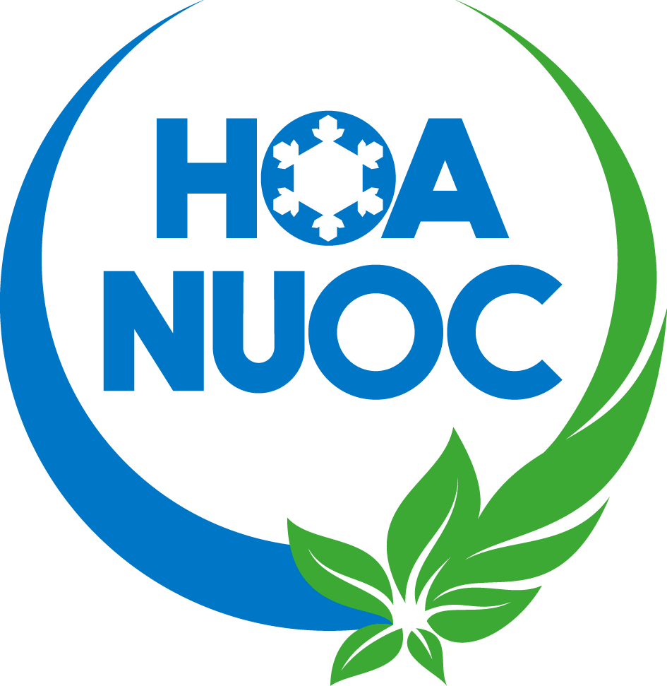 LOGO_HOANUOC_(PREVIEW)